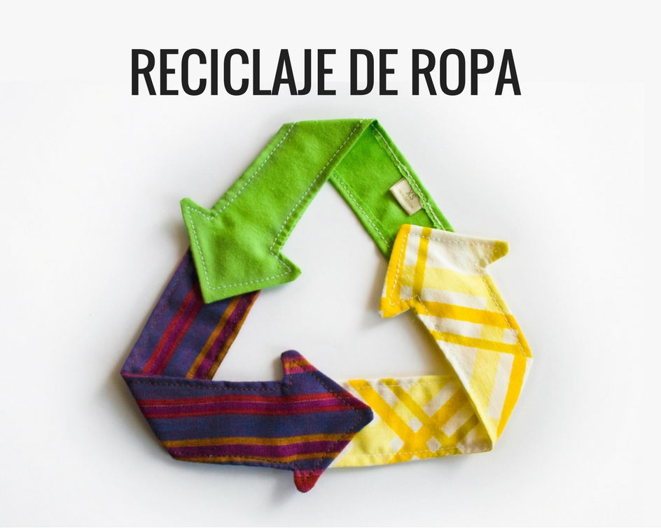 Estas ideas para reciclar ropa son ideales ya que tu ingenio y disposición se pueden lograr cosas muy interesantes. Puedes llevar a cabo lindas creaciones no está en buen estado, y lleva a cabo geniales creaciones en simples pasos, porque para ser original no siempre tienes que complicarte la vida.